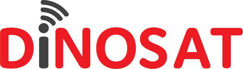 DinoSat